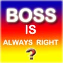 learnplanning24.com/boss-is-always-right-finding-a-context-to-business-planning-and-decision-making/